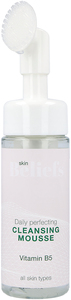 Skin Beliefs Daily Perfecting Cleansing Mousse