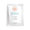 Beauty Boss The Rescue Liposomal Seaweed Mask