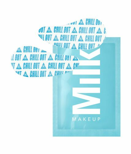 Milk Makeup Cooling Water Eye Patches