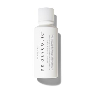 Beauty Pie Dr Glycolic™ Pore-Purifying Glow Toner