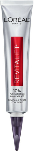 L'Oreal Revitalift Derm Intensives Vitamin C Serum