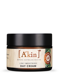 A'kin  Line Smoothing Day Cream