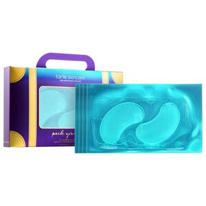 Tarte SEA Pack Your Bags Undereye Patches