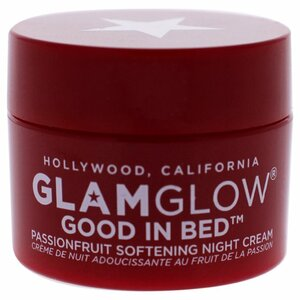 GLAMGLOW GOOD IN BED™ Night Cream