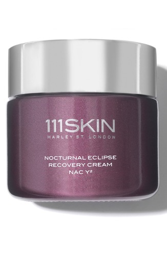 111Skin Nocturnal Eclipse Recovery Cream NAC Y2