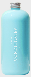 Function Of Beauty Personalized Conditioner